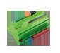 Miniserver