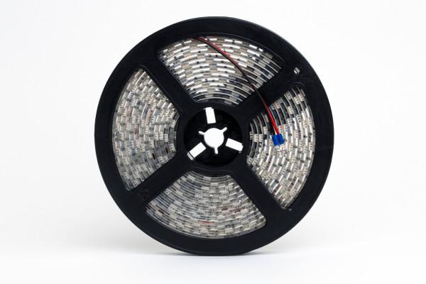 LED Streifen Warmweiß IP65