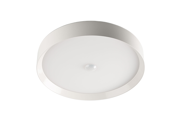 LED Ceiling Light RGBW Tree White
