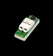 1-Wire Temperatursensor einzeln