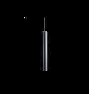 LED Pendulum Slim Tree Anthracite