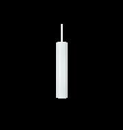 LED Pendulum Slim Tree White