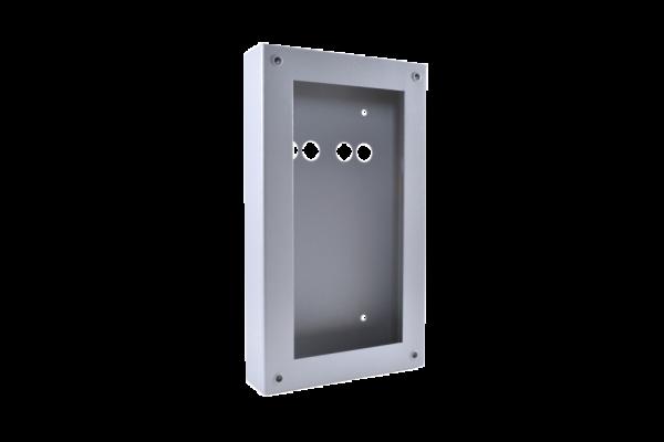 Loxone Intercom_Aufputz-Box 1