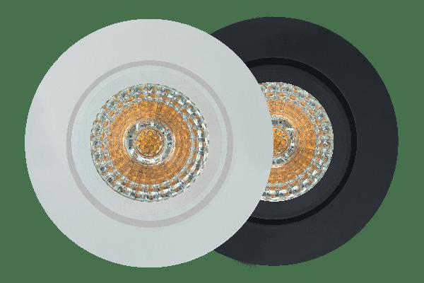 LED Spots WW