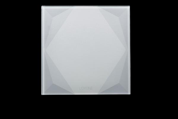Touch Pure Air White