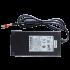 Power Supply 24V (6.25A) Type G