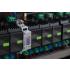 Loxone Modbus Energiezähler - 1-phasig - Im Einsatz