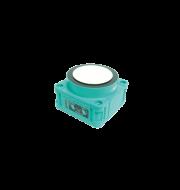 Ultrasonic Sensor 0-10V
