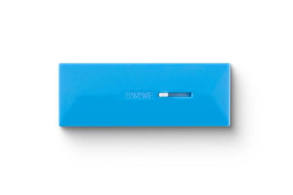 Water Sensor Air