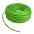 Loxone CAT 7 Kabel