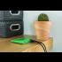 Miniserver GO displayed on surface