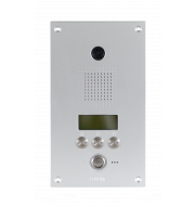Intercom XL
