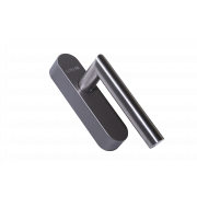 Loxone Window Handle Air