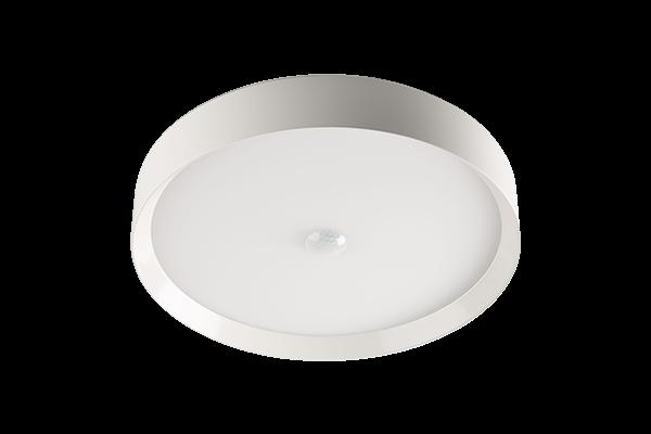 LED Ceiling Light RGBW Air White