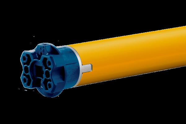 Rohrmotor SOLIDline Air