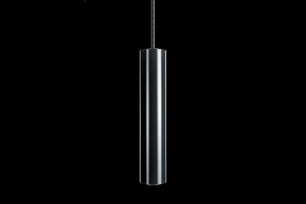 LED Pendulum Slim Tree