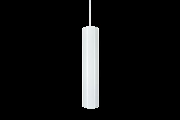 LED Pendulum Slim White