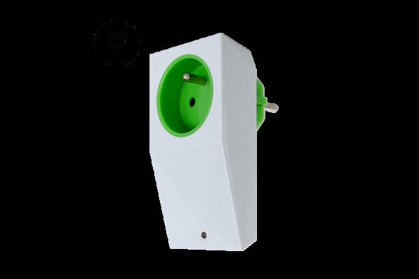 Smart Socket Air - Type E