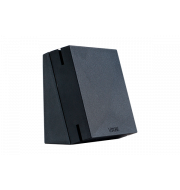 Ruimteklimaat Sensor Air Antraciet