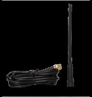 SMA Antenne