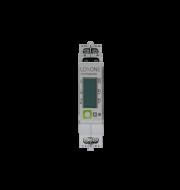 Loxone Modbus Energiezähler - 1-phasig