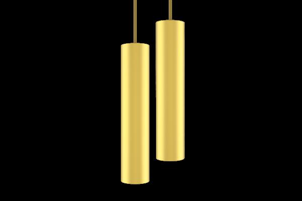 Pendulum Slim RGBW Tree Vienna Edition