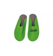 Loxone Filzpantoffeln