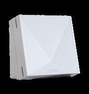 Sensore climatico Air bianco