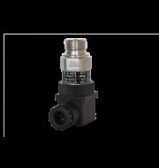 Czujnik ciśnienia 0-10V 0-0,3bar