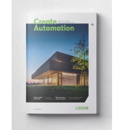 Create Automation Magazine PL