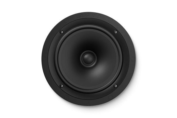 Quadral In-Ceiling Speaker 7