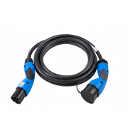 Electric Car Charging Cable Type 2
