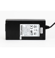 Power Adapter 24V, 6,25A Type E,F