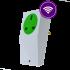 Smart Socket Air - Type G