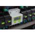 Loxone Modbus Energiezähler - 3-phasig - Im Einsatz