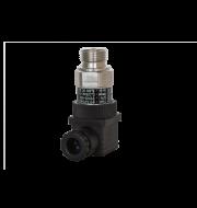 Drucksensor 0-10V