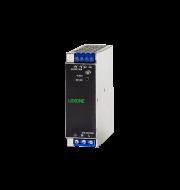 Fuente de alimentación de 24 V 10A