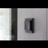 Room Comfort Sensor Tree Anthracite