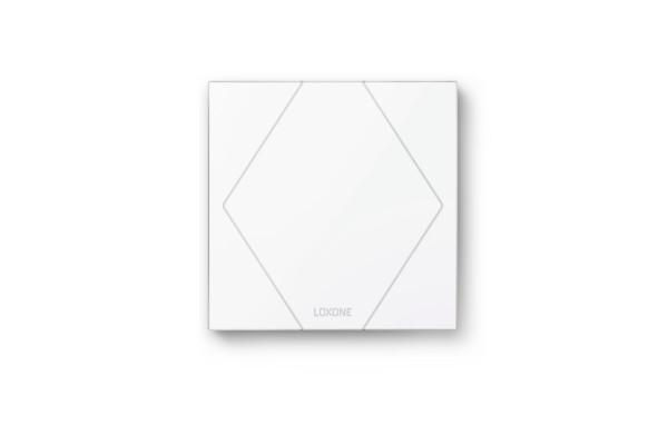 Touch Pure Air Weiß