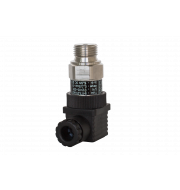 Senzor tlaku 0-10V