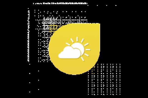 Weather Service