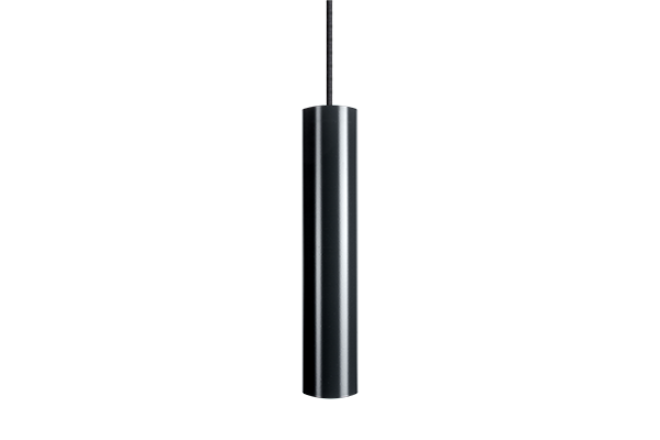 LED Pendulum Slim Anthracite
