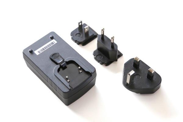 PoE-Injector