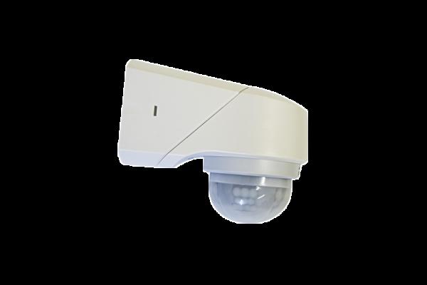 Senzor pohybu 24V Esylux